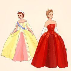 Princesa Anastasia, Disney Anastasia, Anastasia Broadway, Anastasia Movie, Anastasia Musical, Broadway Theatre, Music Theater, Broadway Shows, Musicals Broadway