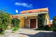 Orizzonte Casa Sardegna - Budoni - Villetta a due passi dal centro e dal...