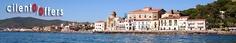 Cilento - Castellabate INCOMING - Hotels & Ferienwohnungen. Visita il sito: http://www.cilentoofferte.it/index.php