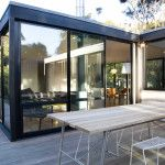 Galleries | 'Classic' Style Modular Home | Box™