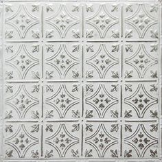 tin ceiling tile designs from the american tin ceiling company colors colorssww