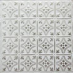 Pretty 12 Ceiling Tile Tall 12 Inch By 12 Inch Ceiling Tiles Solid 18 Floor Tile 1930S Floor Tiles Old 2X4 Fiberglass Ceiling Tiles Purple3D Glass Tile Backsplash Buy On Etsy 8 Seamless Medieval Vintage Digital Paper, Vintage ..