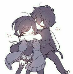 Read characters from the story BNHA boyfriend scenarios by boom_boom__boii_ (moon) with reads. Cute Anime Chibi, Cute Anime Pics, Anime Kawaii, Cute Anime Couples, Anime Love, Cute Art Styles, Cartoon Art Styles, Kawaii Drawings, Cool Drawings