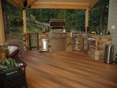 Backyard Porch Ideas covered patios are a great way to enjoy the outside even when the weather isn Back Porch Ideas Patio Ideas On A Budget Garden Decorating Ideas