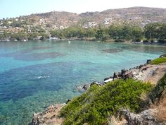 last weekend! Before I Die, Summer Of Love, Ecommerce Hosting, Greece, Island, Places, Water, Outdoor, Art