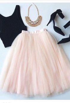 Jupon en tulle : Plus Size Tulle Skirt Bridal Shower Bridesmaid Skirt Tutu Skirt Flower Girl Tutu Skirt Blush Tutu Skirt Ivory Tutu Skirt Engagement Dress #tulleskirtsdiyfashion
