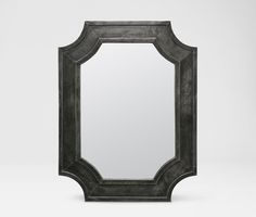 Vincent Mirrors | Made Goods 32w 42h