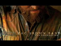 Jolene - Zac Brown Band. I can't stop listening to this song someone please help me. #zbb