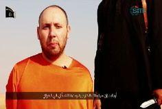 Armario de Noticias: Por qué los rehenes decapitados por el Estado Islá...