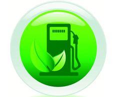 l Parlamento europeo ha fissato il limite del 7% a quelli di prima generazione. La soddisfazione del Cib che vede favorito il biometano da biogas. Per la prima volta si riconosce la...