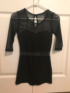 eb39a2318a2ef 279 Best Vinted closet images in 2018