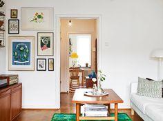 Coz I'm easy, easy like Fancy Spacesfrom Fancy NZ Design Blog