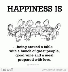 happiness-is-being-around-a-table-with-a-bunch-of-great-people_278313-450x.gif (450×478)