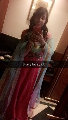 Prom Dresses, Formal Dresses, Indian, Face, Fashion, Dresses For Formal, Moda, La Mode, Fasion
