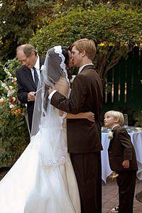 Eden Gardens Moorpark CA Wedding Venue Photography By