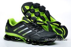 http://www.getadidas.com/running-shoes-oiled-suede-dropshipping-mens-top-quality-adidas-bounce-titan-9466-men-black-green-running-sho-limit-offer-topdeals.html RUNNING SHOES OILED SUEDE DROPSHIPPING MENS TOP QUALITY ADIDAS BOUNCE TITAN 9466 MEN BLACK GREEN RUNNING SHO LIMIT OFFER TOPDEALS Only $103.88 , Free Shipping!