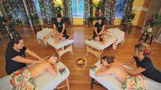 Female To Male Body Massage In Mumbai, Full Body Massage In Thane, Spa In Mumbai - Home