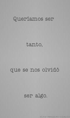 #frasesbonitas #loveyou #amantedeletras #amore #reflexiones #laescrituraescultura #poemas #verso #followme