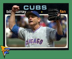 Cubs Cards, Chicago Cubs Baseball, Cubs Fan, Big Picture, Champs, Baseball Cards