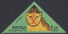 Stamp Magazine Blog: The Wild Man of the Snowsblog.stampmagazine.co.uk - 1038 × 534 - More sizes