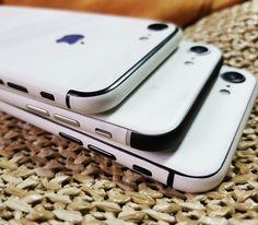 Old Things, Iphone, Metal, Silver, Design, Metals, Money