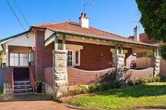 Image result for old houses on domain Australian Country Houses, Old Houses, Pergola, Outdoor Structures, Outdoor Decor, Image, Home Decor, Decoration Home, Room Decor