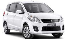 Harga Mobil Bekas Suzuki Terbaru