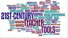 Important Tips for Teaching with Technology ~ Educational Technology and Mobile Learning