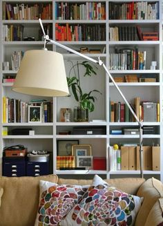 700_house-plant-on-a-bookshelf-via-gardenista
