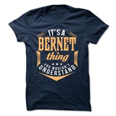 (Tshirt Suggest Deals) BERNET  Best Shirt design  BERNET  Tshirt Guys Lady Hodie  SHARE and Get Discount Today Order now before we SELL OUT Today  Camping 0399 cool name shirt