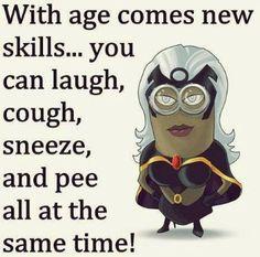 Funny Happy Birthday Meme Minions Quotes New Ideas Happy Birthday For Her, Birthday Wishes Funny, Happy Birthday Meme, Humor Birthday, Birthday Greetings, Minion Birthday Quotes, Birthday Memes For Her, Birthday Quotes Funny For Her, 21 Birthday