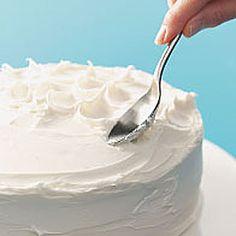 Google Image Result for http://hostedmedia.reimanpub.com/TOH/Images/recipe-channel/ocean-cake-1_300.jpg