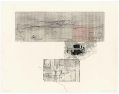 Matthew Rangel is an artist from the San Joaquin Valley in California beneath the Sierra Nevada Mountains. His digital and analogical prints communicate his thoughtful explorations of mountainous territories made through cross-country hikes, interviews and pictures. Rangel's works reveal how...