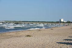 Photo-Gallery und Bilder aus Timmendorfer Strand: http://www.ferienwohnung-noehren.de/photogallery/timmendorfer_strand/