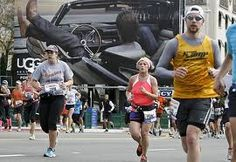 Endurance is Sometimes Necessary    Endurance is sometimes necessary because you never know how your day will go.