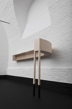 objet-prefere-by-fabrica-and-grand-hornu-dpages-c