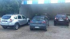 agence location de voiture a casablanca - diazcar.com