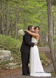 Wedding Photographer - Jan Wan Photography - Hantsport, Nova Scotia, Canada - 902-790-4828