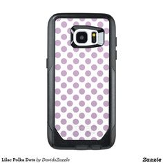 Lilac Polka Dots Phone Case Available on many products! Hit the 'available on' tab near the product description to see them all! Thanks for looking!  @zazzle #art #polka #dots #shop #iphone #case #phone #electronic #accessory #accessories #fashion #style #women #men #shopping #buy #sale #gift #idea #samsung #galaxy #apple #mac #ipad #tablet #computer #lifestyle #fun #sweet #cool #neat #modern #chic #laptop #sleeve #ipad #lilac #purple #violet #white
