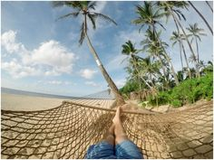 Become a digital nomad with the Nomad Accelerator program