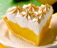 Lemon Pie Dukan es una de mas mas espectaculares, simples e irresistibles recetas de postres dukan que podrás encontrar en la web. ¡¡Anímate a sorprender!!