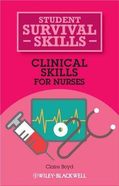 Contexts of Nursing, 4e