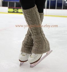Hey, I found this really awesome Etsy listing at http://www.etsy.com/listing/112032983/cable-knit-leg-warmers-boot-cover-100
