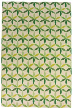 green rug - Google Search