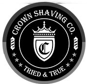 Crown Shaving – Makers of supreme grooming goods & commodities For Men