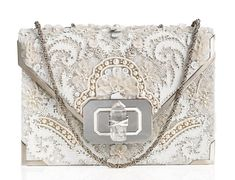 Marchesa Fall 2013 Clutches and Handbags (7)