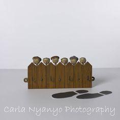 P9 shoot 1 | cnyanyophotography.blogspot.co.uk