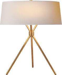 circa thornton table lamp