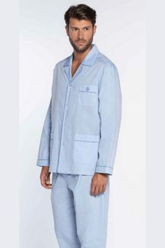 Pyjamas, Marvel, Tops, Women, Fashion, Cotton Pyjamas, Luxury, Moda, Fashion Styles
