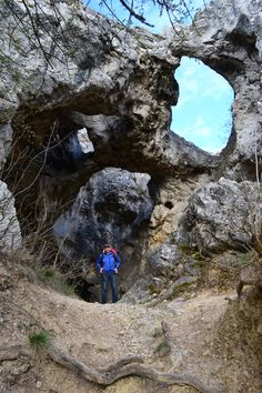 Trip Advisor, Adventure, Places, Nature, Travel, Outdoor, Hungary, Travel Advice, Viajes